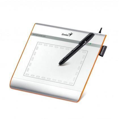 Grafické tablety Genius EasyPen i405x
