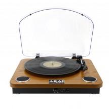 Gramofon Akai ATT-11BT