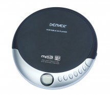 Gramofon Denver DMP-389