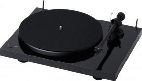 Gramofon Pro-Ject Debut III Recordmaster