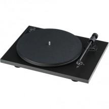 Gramofon Pro-Ject Primary E OM NN, černý