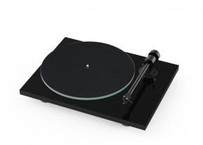 Gramofon Pro-Ject T1, černý