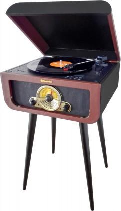Gramofon Roadstar HIF-1580 BT