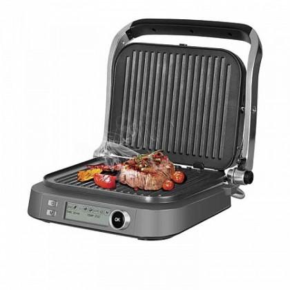 Gril Kontaktní gril Redmond SteakMaster RGM-M816P-E, 2100W