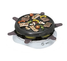 Gril Tefal RE 500034 Simply Invent