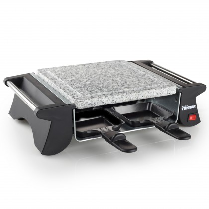 Gril Tristar RA 2990 Raclette gril