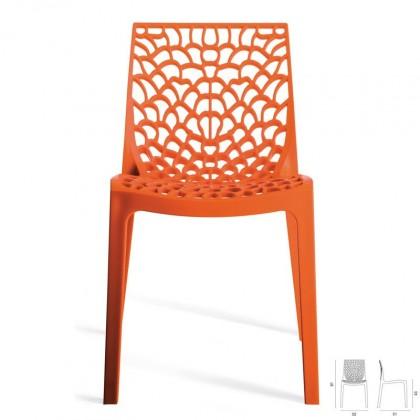 Gruvyer(arancio)