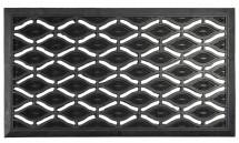 Gumová rohožka RG01 (40x70 cm)
