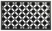 Gumová rohožka RG02 (40x75 cm)