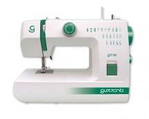 Guzzanti GZ 110A