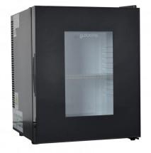 Guzzanti GZ24G Termochladnička, minibar,24L,A + dárek ventilátor Ardes AR5EA23