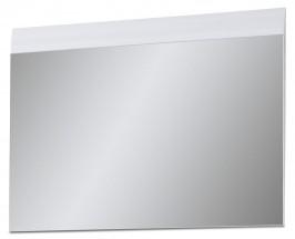 GW-Adana - Zrcadlo  (bílá)