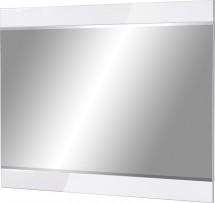 GW-Eva - zrcadlo (bílá)