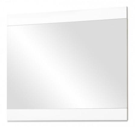 GW-Oslo - Zrcadlo (bílá)