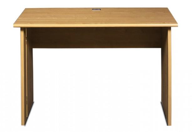 GW-Power-Stůl,šířka 120cm (buk)