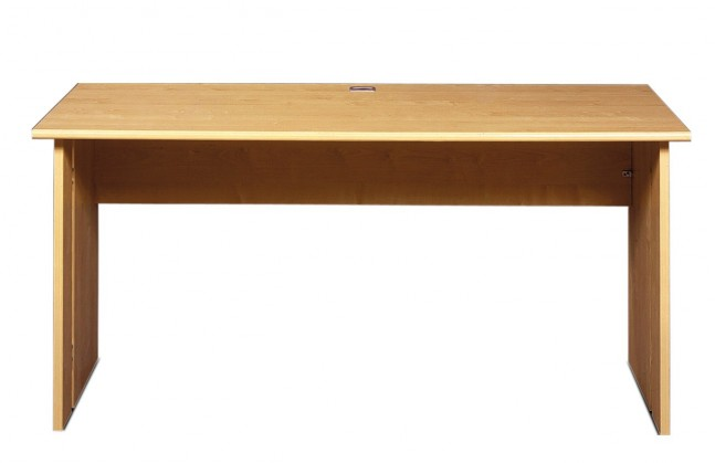 GW-Power-Stůl,šířka 160cm (buk)