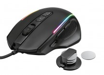 GXT 165 Celox Gaming Mouse