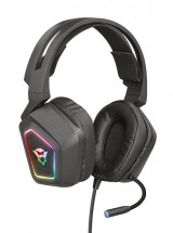 GXT 450 Blizz RGB 7.1 Surround Gaming Headset