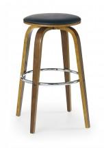 H-39 - Barová židle