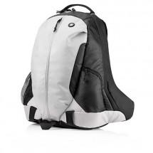 H4J95AA HP Select 75 white Backpack