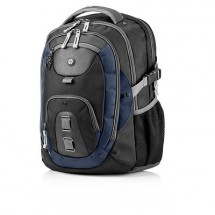 H4R84AA HP Premier 3 blue Backpack