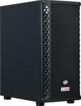 HAL3000 Alfa Gamer Pro /i5/16GB/GTX1660/480SSD+1TBHDD/W10 + ZDARMA USB-C/RJ45 redukce Olpran
