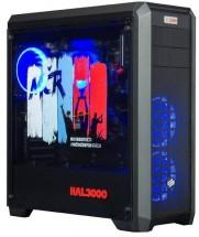 HAL3000 MČR Finale 2 Pro (PCHS2458)