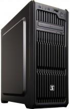 HAL3000 MEGA Gamer, PCHS21681