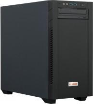 HAL3000 Online Gamer /AMDRyzen3/8GB/RX570/240SSD+1TBHDD/W10 + ZDARMA USB-C/RJ45 redukce Olpran