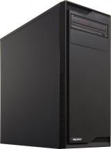 HAL3000 Online Gamer, PCHS21691