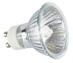 Halogenová žárovka ECO REFLEKTOR GU10 230V 28W