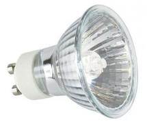 Halogenová žárovka ECO REFLEKTOR GU10 230V 40W