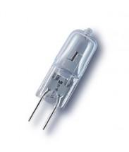 Halogenová žárovka Osram ECO, G4, 14W, stmívatelná, teplá bílá