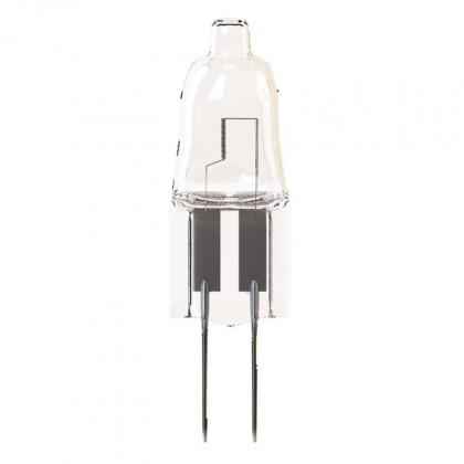 Halogenové žárovky Halogenová žárovka ECO JC G4 12V 16W