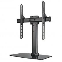 "Hama 108789 TV stojan  32""-55"" 30kg stojan"
