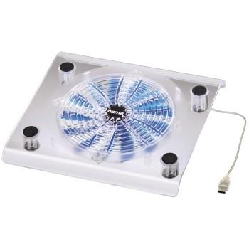 Hama chladicí podložka Maxi Coolder