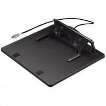 Hama chladicí podložka s větráky USB