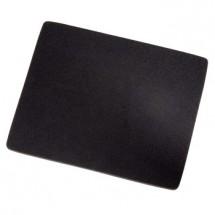Hama podložka pod myš, černá (54766)