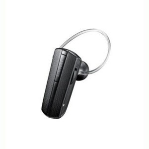 Hands free Samsung MH1200 Bluetooth headset, černý