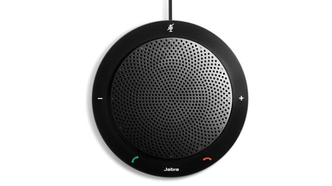 Handsfree JABRA Speak 410 for PC (100-43000000-40)
