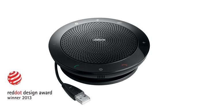 Handsfree JABRA Speak 510 for PC