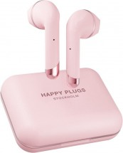 Happy Plugs Air 1 Plus - Pink Gold