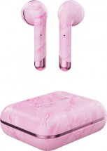 Happy Plugs Air1 Pink Marble