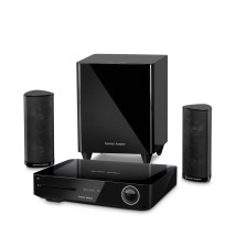 Harman/Kardon BDS 385S/230