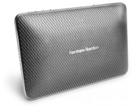 Harman Kardon Esquire 2, šedá