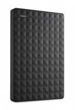 HDD disk 1TB Seagate Expansion (STEA4000400)