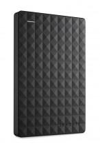 HDD disk 2TB Seagate Expansion (STEA2000400)