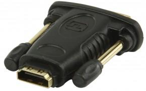 HDMI/DVI adapter VGVP34912B