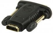HDMI/DVI adapter VGVP34912B