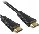 HDMI/HDMI TV kabel PremiumCord 15m